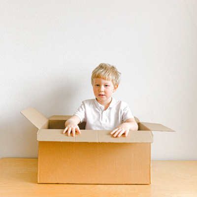 Boxes/Cartons